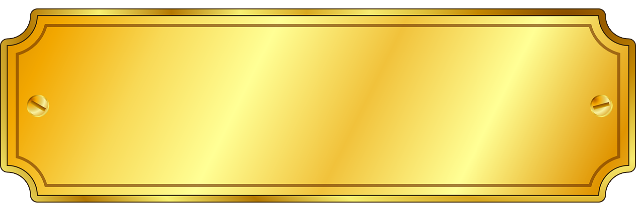 Gold-Label